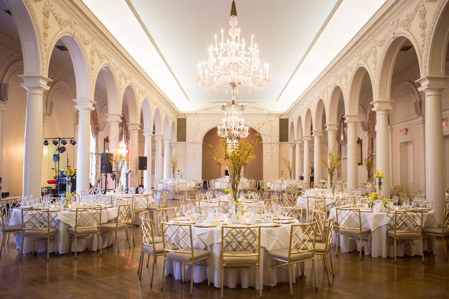 atlanta_wedding_at_piedmontdrivingclub_janethowardstudio_occasionsonline_107