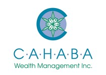 CahabaWealthManagement-4