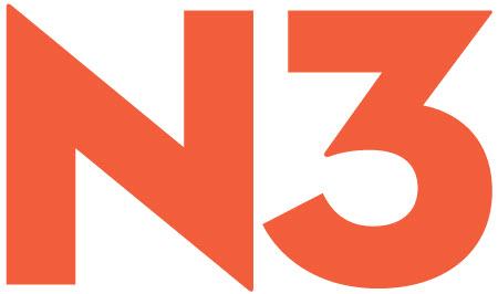 n3-orange