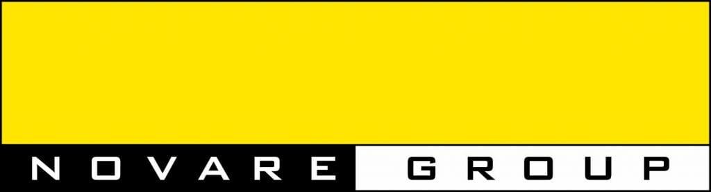 novare-logo-color-w-line